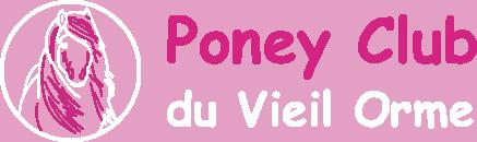 Poney Club du Vieil Orme   Rambouillet